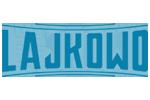 Lajkowo.pl - lider usług social media